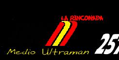 logo%2520toroman%2520257_definitivo_edit