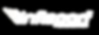 Logo Infisport blanco.png