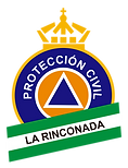 Logo Proteccion Civil.png