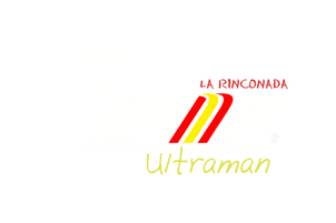 logotipo original blanco 2017r.png