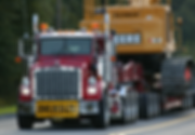 Truck-1526.png