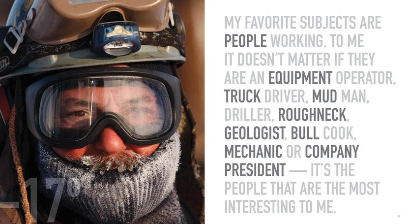 Arctic-Oil-Book_Inside2_judy-Patrick-Pho