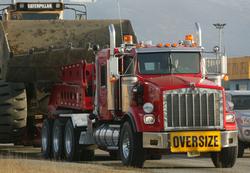 Truck-5527