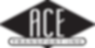 ACE-Transport-Logo_large.png