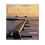 Thumbnail: Arctic Oil: Photographs of Alaska's North Slope | Softcover