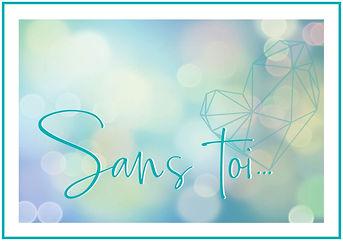 CARTE_SANS_TOI_RECTO_edited.jpg