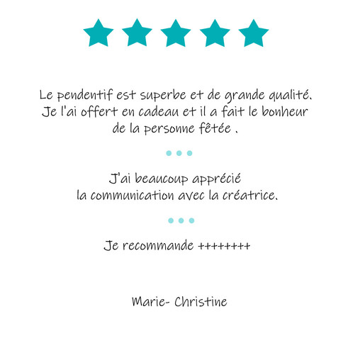 MARIE_CHRISTINE