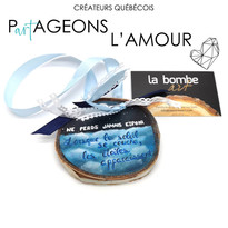 LA BOMBE ART.jpg