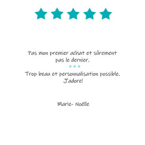 MARIE_NOELLE