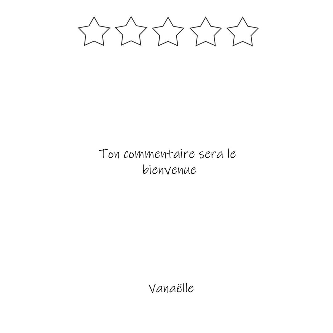 VANAELLE