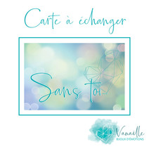 CARTE_SANS_TOI_RECTO.jpg