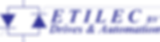 Etilec Logo