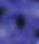 Etilec volledig logo (blauw)(transparant