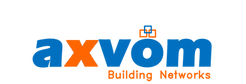 Axvom Logo.png