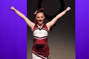 KYR Cheerleader Athlete.jpg