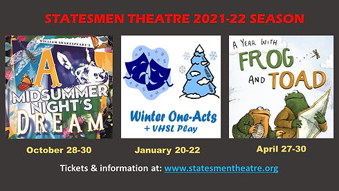 Statesmen Theatre 2021-22 Season placard.jpg