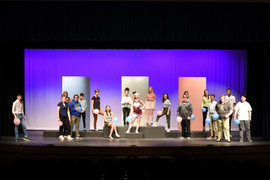 KYR Cast Performance.jpg
