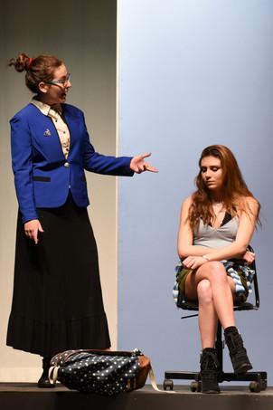 KYR Principle and Female Dress Code.jpg