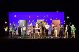 KYR Main Cast Performance Photo.jpg