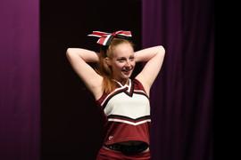 KRY Cheerleader as athlete monologue.jpg