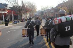 Gburg parade8