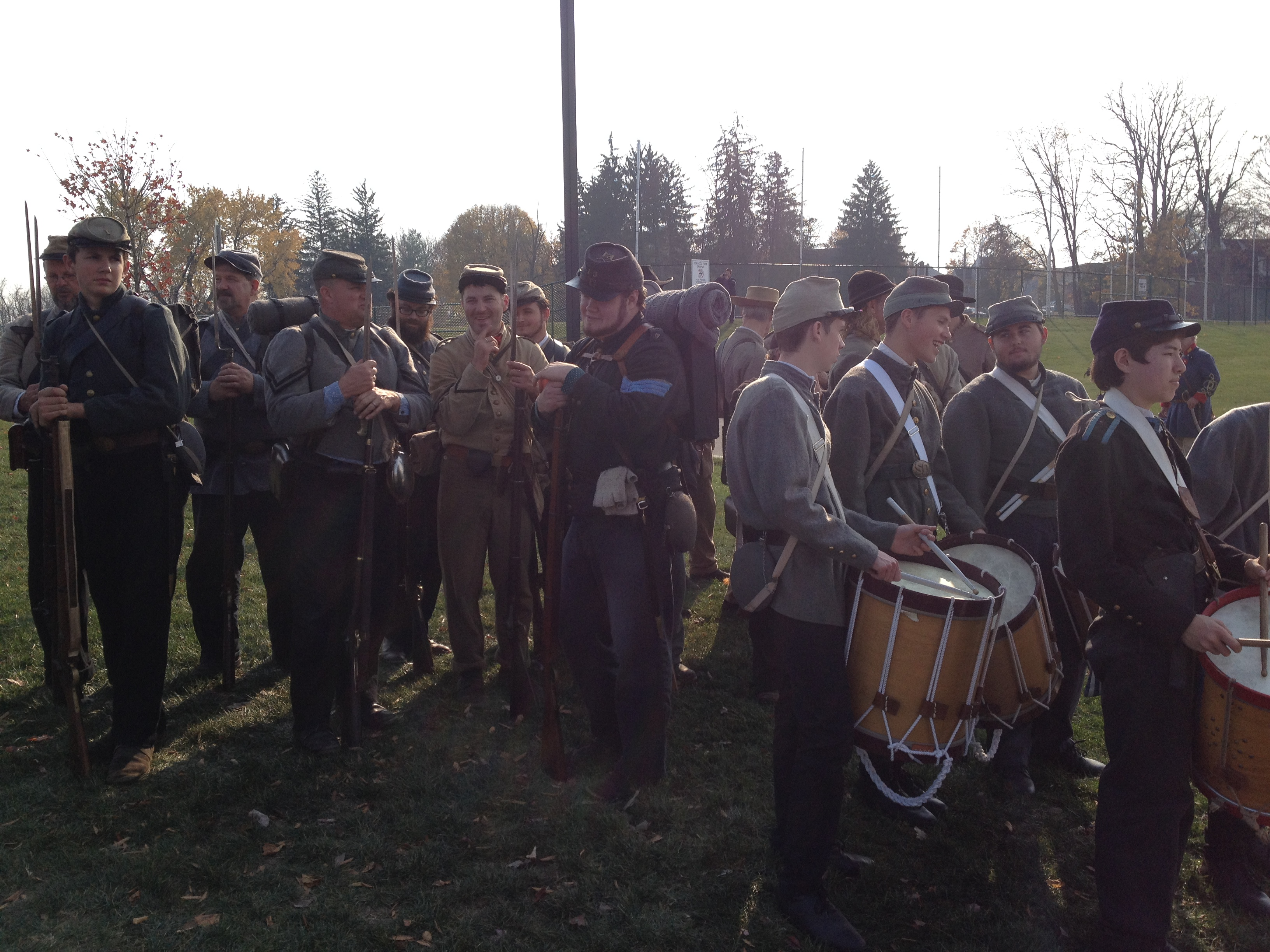 Gburg parade 10