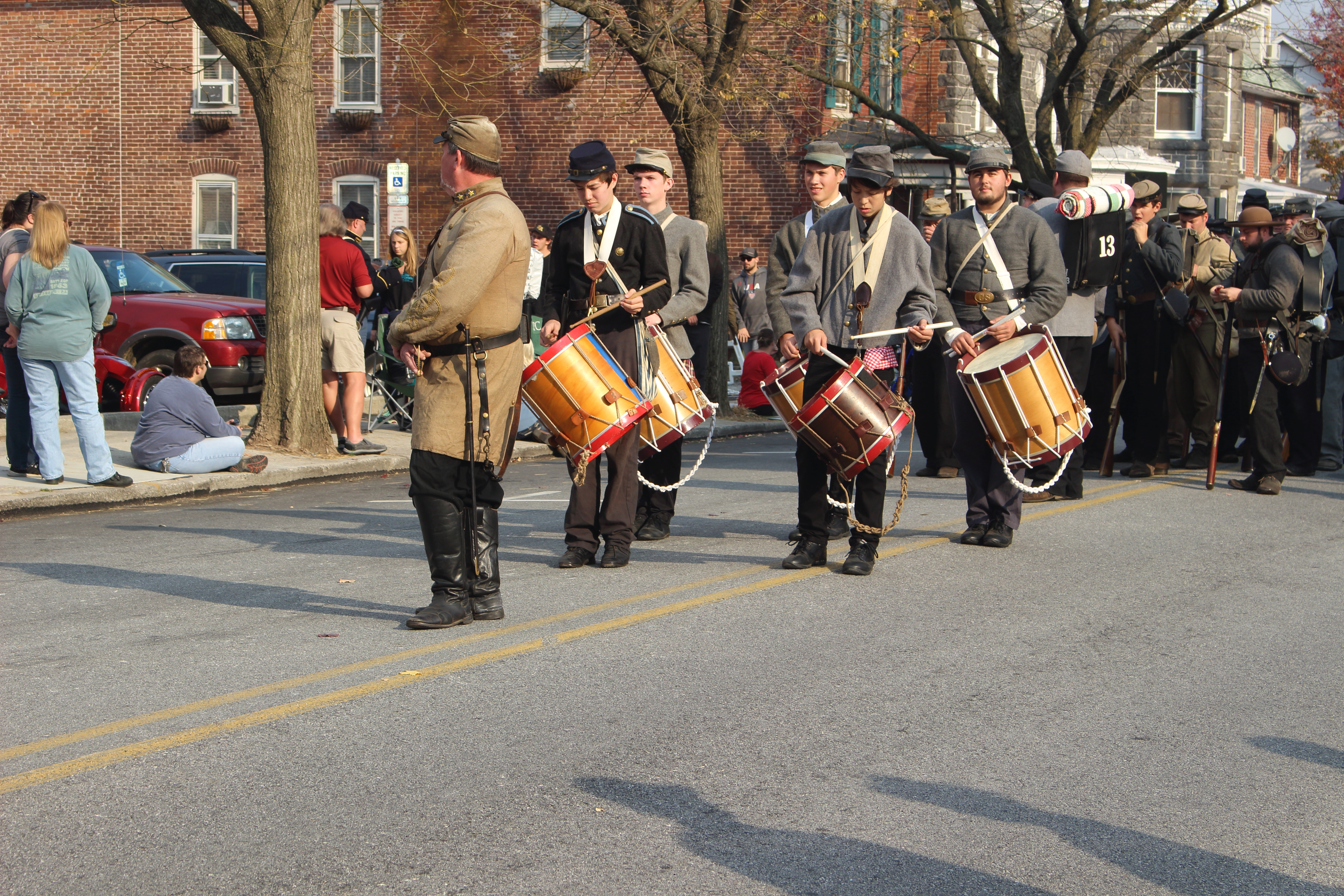 Gburg parade7