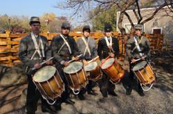 Gburg parade4