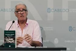 presentacion libro ascatec-0488