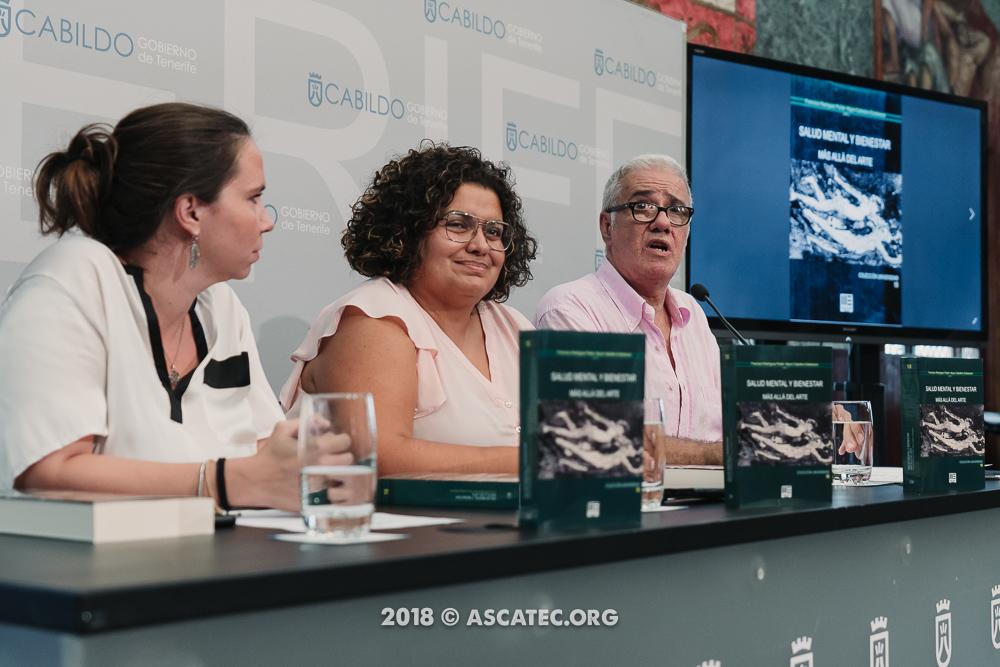 presentacion libro ascatec-4105