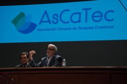 Ascatec 6 Oct 2015-5097
