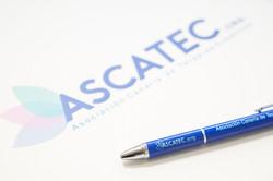 ascatec_formacion 31