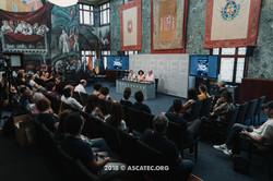 ascatec_presentacionlibrocabildo-4091