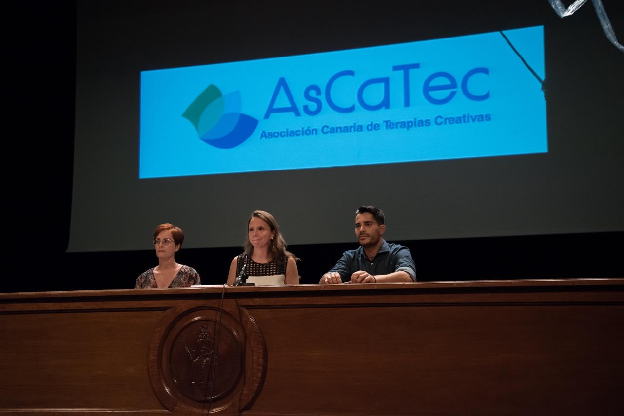 Ascatec 6 Oct 2015-5117