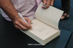 presentacion libro ascatec-4194