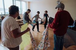 espacio_danzaterapia_ascatec2018-2412