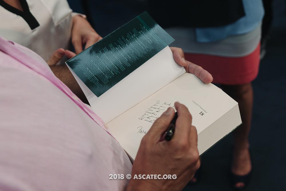 presentacion libro ascatec-4240