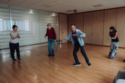espacio_danzaterapia_ascatec2018-2324