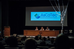 Ascatec 6 Oct 2015-5131