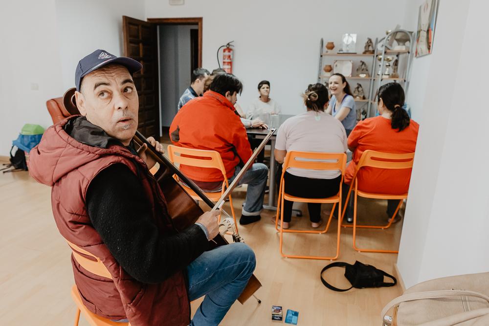 musicoterapia2018_ascatec-0209