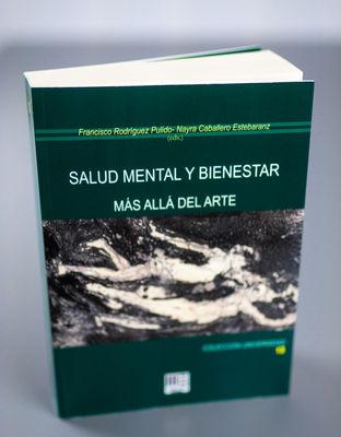 libro ascatec-2506.jpg