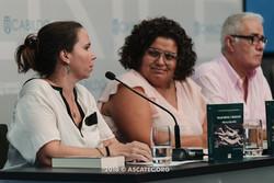presentacion libro ascatec-0547