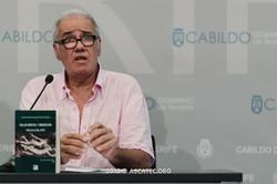 ascatec_presentacionlibrocabildo-0488