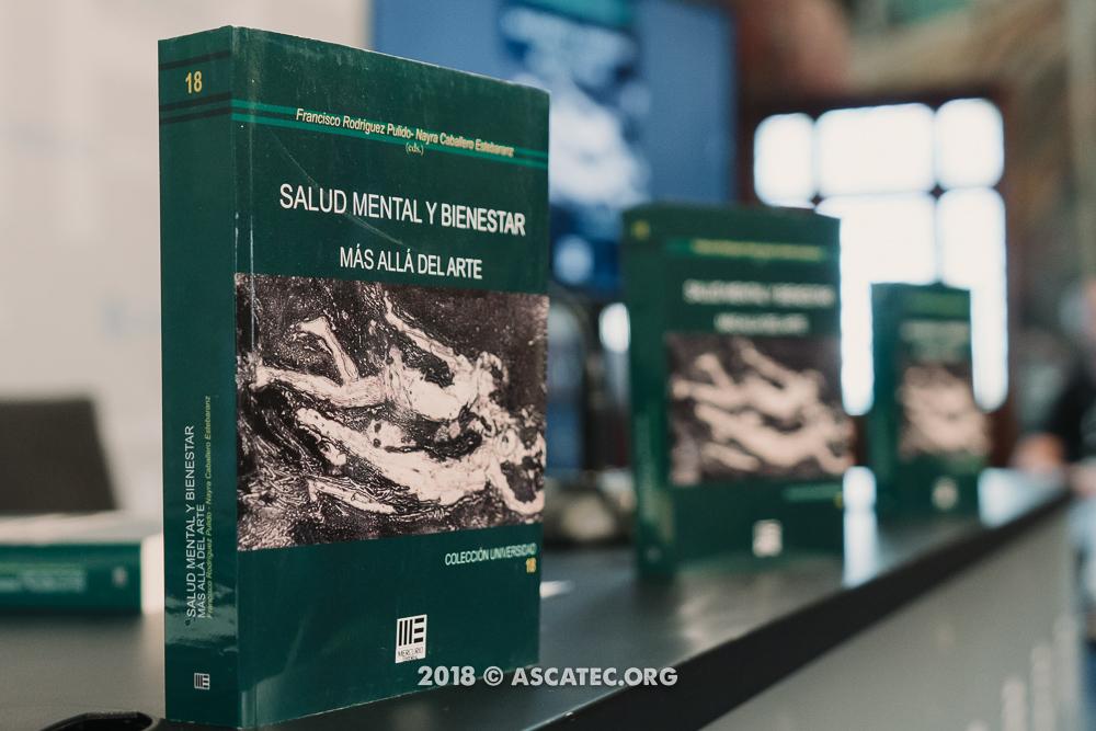 presentacion libro ascatec-4063