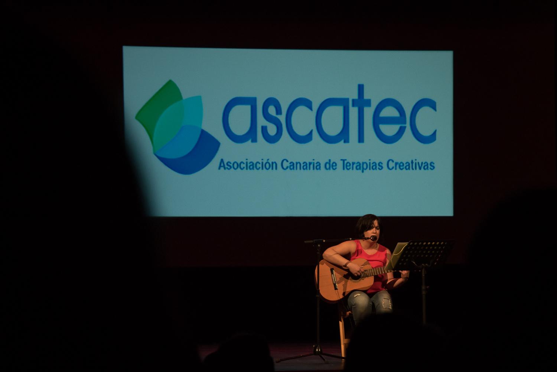 Ascatec 2016 Paraninfo ULL-4809