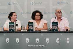 presentacion libro ascatec-0498