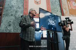 presentacion libro ascatec-4165