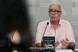 presentacion libro ascatec-0539