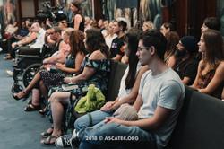 presentacion libro ascatec-4124
