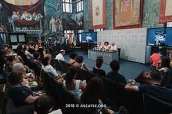 presentacion libro ascatec-4143